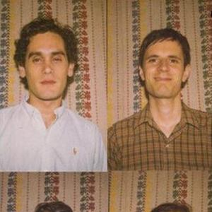 The Strange Boys (official)