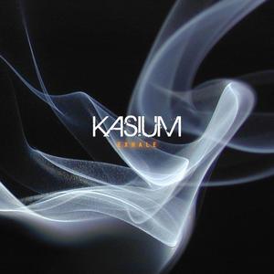 Kasium