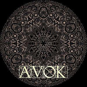 A.V.O.K.