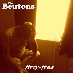 The Beutons