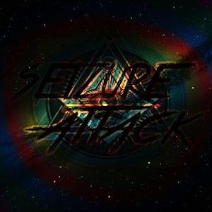 Seizure Attack