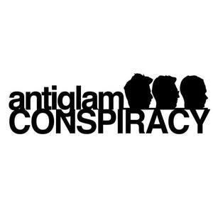 AntiGlam Conspiracy