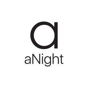 aNight