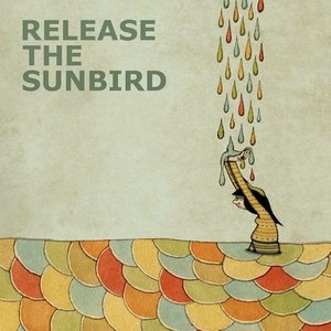 Release The Sunbird