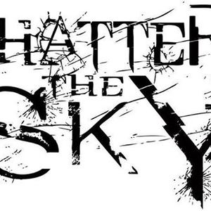 Shatter the Sky (OFFICIAL)