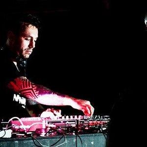 DJ Filipe Skull