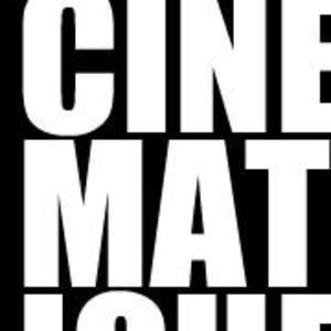 Cinematique