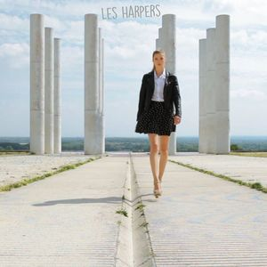 The Harpers