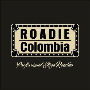 Roadie Colombia