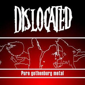Dislocated