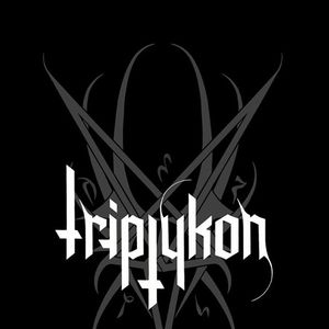 Triptykon (Official)