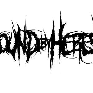 Bound By Heresy