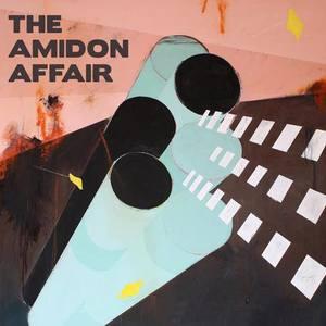 The Amidon Affair