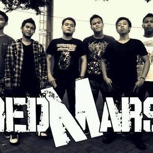 Redmars