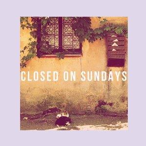 Closed On Sundays