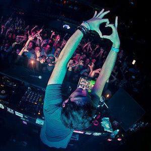 DJ.Arman