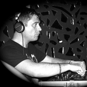 DJ BOURDAIN