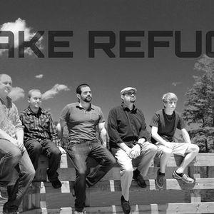 Take Refuge