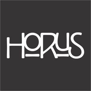 Hórus