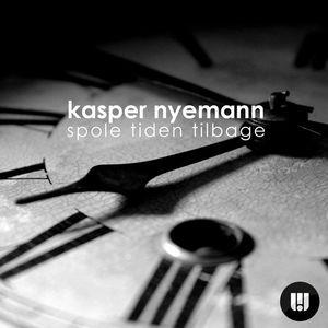 Kasper Nyemann