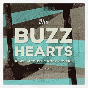 The Buzzhearts