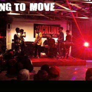 Thinking To Move ( TTM )