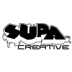 Supa Creative