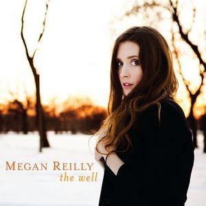 Megan Reilly