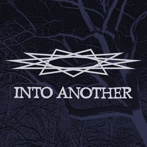 Into Another