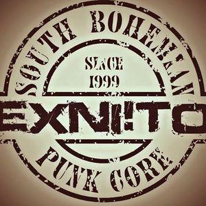 Exni!To