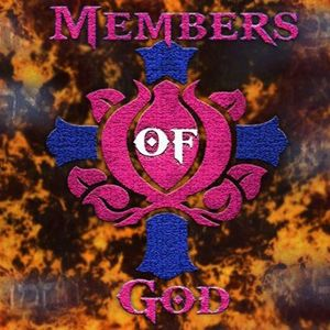 Members of God