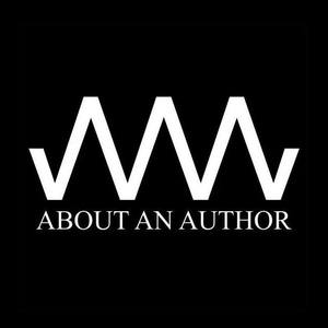 About An Author