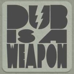 Dub Is a Weapon