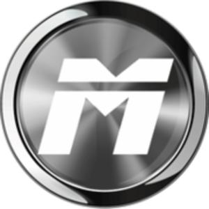 MaxMusicClub
