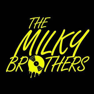 The Milky Brothers