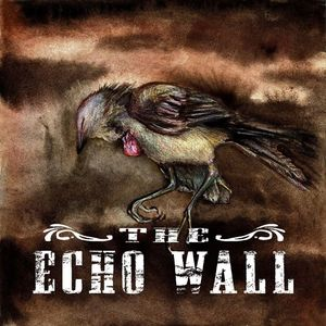 The Echo Wall