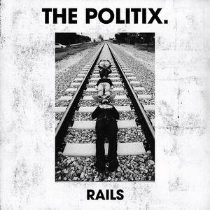 The Politix.