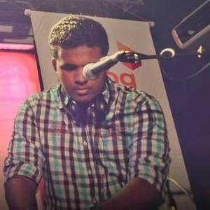 DJ Jehan-Dz