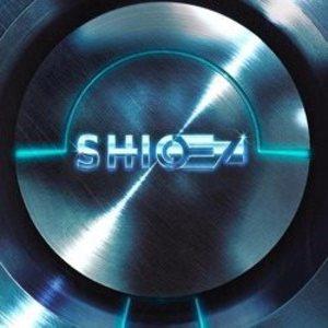 SHIO-Z