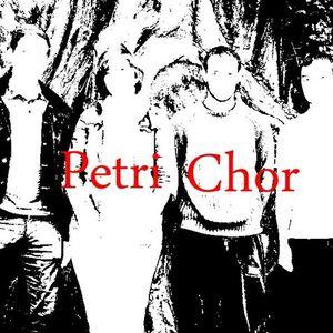 Petri Chor