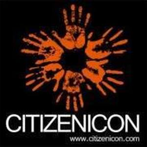 Citizen Icon