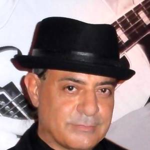 Michael Saliba