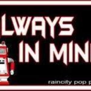Always In Mind