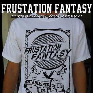 Frustation Fantasy