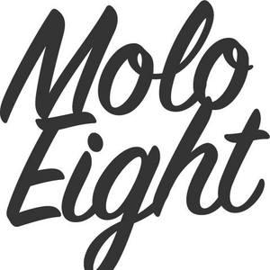 Molo Eight