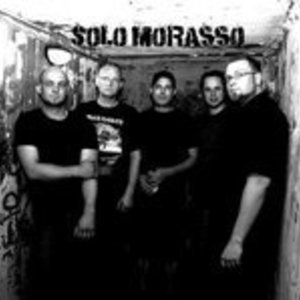 Solo Morasso