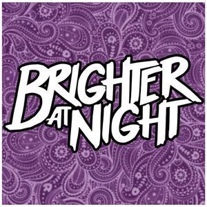 Brighter At Night