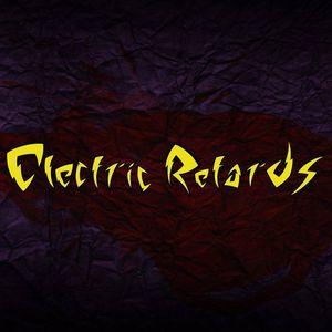 Electric Retards