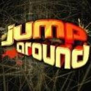 Jump Around Party