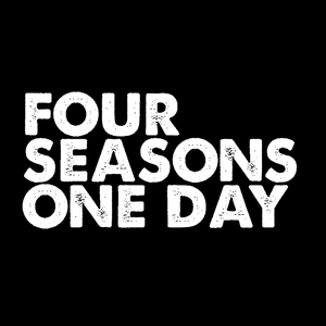 Four Seasons One Day